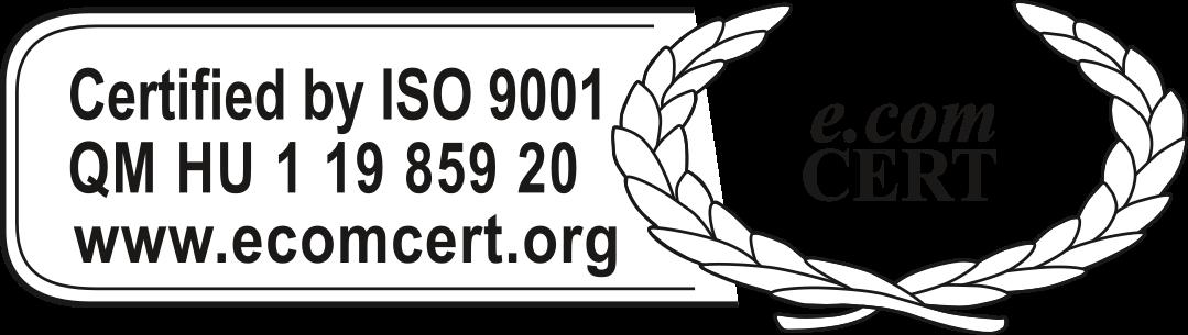 Közvil_ISO